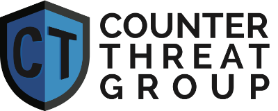 Counter Threat Group